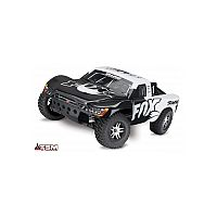 Slash 4x4 1/10 SC 4WD Brushless--Call for Body Styles