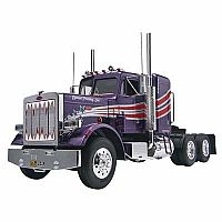 Peterbilt Model 359 Conventional Tractor