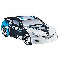 Dromida Brushless Touring Car RTR Brushless