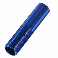 Body GTX Shock Aluminum Blue