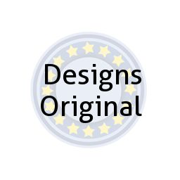 Designs Original