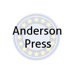 Anderson Press