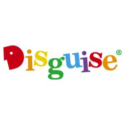 Disguise, Inc.