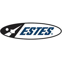 Estes Cox Corporation