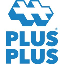Plus-Plus (was Geared for Imagination)