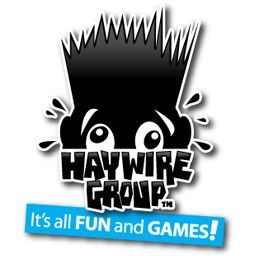 The Haywire Group, Inc.