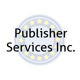 Publisher Services Inc.
