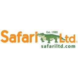 Safari Limited
