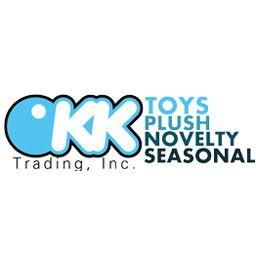 XTR LLC / OKK Toys