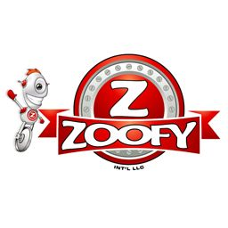 Zoofy International, LLC