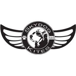 Skydog Kites, LLC