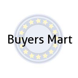 Buyers Mart