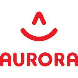 Aurora World Inc