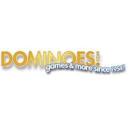 Puremco Dominoes