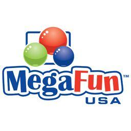 MegaFun USA